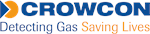 CROWCON GAS DETECTION