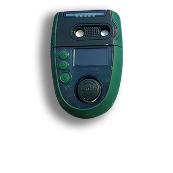 aspida-o2-and-co2-portable-monitor