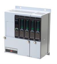 RM-5000 Multi Gas Monitor System