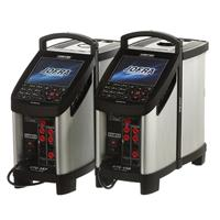 Ametek RTC-156 & RTC-157 Reference Temperature Calibrators
