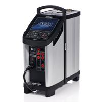 Ametek RTC-700 Reference Temperature Calibrator