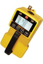 Eagle 2 ONE TO SIX GAS PORTABLE MONITOR & SDM-2 Docking Calibration Station