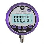 East Hills Model 2 Wide Range Digital Gauge